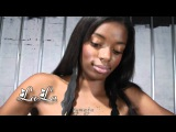 The 2011 Miss Black Nude Pageant (HD version)
