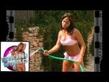 Bikini World Sexy Lisa Marie 01