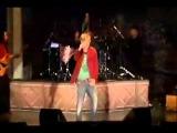Jesse McCartney  Live The Beautiful Soul Tour part 2
