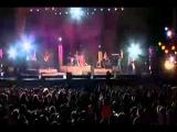 Jesse McCartney  Live The Beautiful Soul Tour part 4