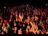Jesse McCartney  Live The Beautiful Soul Tour part 5