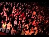 Jesse McCartney  Live The Beautiful Soul Tour part 3