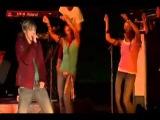 Jesse McCartney  Live The Beautiful Soul Tour part 6