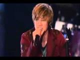 Jesse McCartney  Live The Beautiful Soul Tour part 1