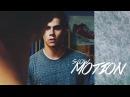 Newt thomas | slow motion