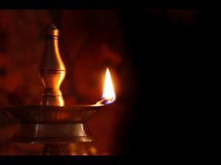 Music For Meditation - Raga Keeravani - Indian bansuri - Flute - Indian Music