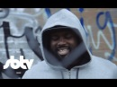 P Money | 10/10 Remix ft. Blacks, AJ Tracey, PK, CapoLee, Safone, Coco, Jammz Discarda: SBTV