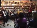 Предпоследнее Искушение - Sonne (Rammstein) В акустике!)) 2009-11-27