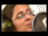 EN DAIVAM........ANJU JOSEPH(idea star singer)MUSIC SABU LOUIS,MALAYALAM CHRISTIAN SONG
