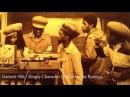 Origins Ragga Jungle Mix