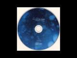 H.U.V.A. Network -  Ephemeris  - Album