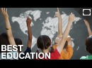 Which Countries Have The Best Education