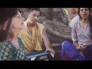 Radhe Syam - Kirtaniyas Sufi Soul Sangeet - Gold Coast, Australia 2016
