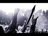 Cтранный сон. Hard Rock группа