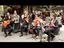 La Rumba - La Tounga (with violin)