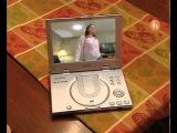 Суперняня 19 серия 3 часть Supernanny US - Series 04 - Episode 19