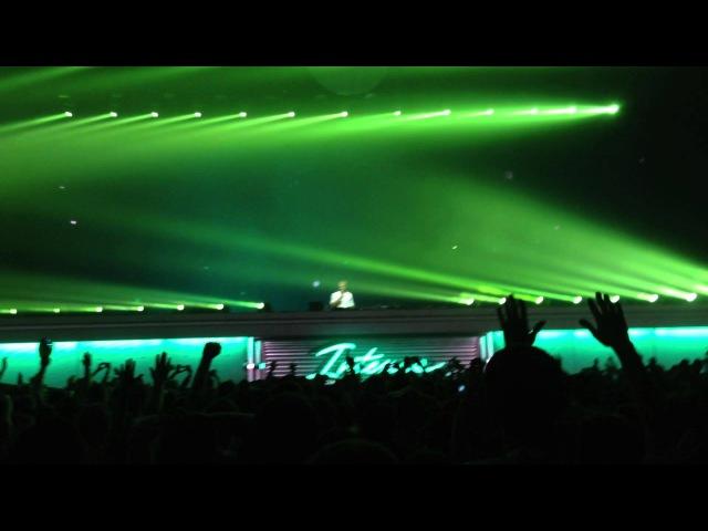 28 29 12 2013 Armin Only Intense Kiev