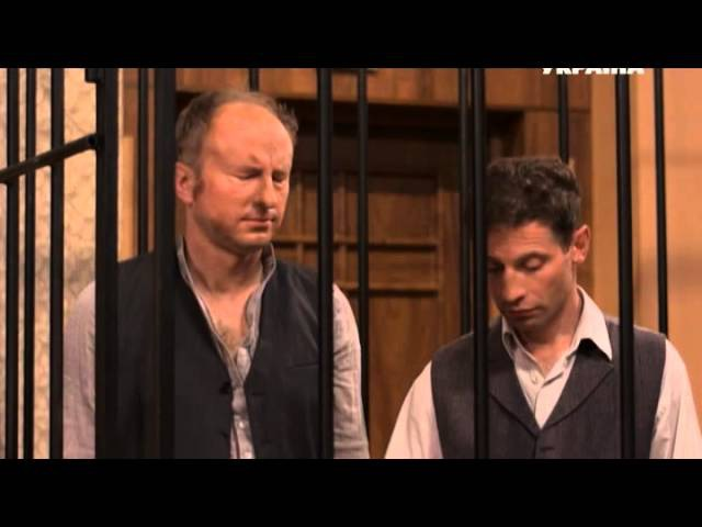 История криминалистики. Часть 2. Баллистика