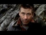 Трейлер На грани / The Edge (1997)