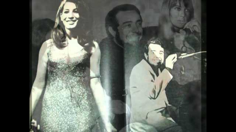 FOOL ON THE HILL - Sergio Mendes Brasil '66