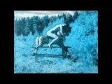 Nicolas Jaar - Episode 52 (feat. The Essential Mix 2012) Part 1