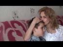 Светлана Копылова - Записка (очень красивоя песня)