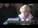 Доктор Лиза вывезла из Донбасса детей с пороком сердца