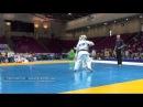 EC 2015, Final 16-17, -65 Luksic Fran (Croatia) - Lemishko Bohdan (Ukraine, aka)