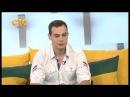 Сенсей Траян Великсар рассказал об участии в чемпионате Австрии