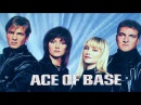 Ace of Base Full HD