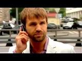Сериалы боевик|Российские сериалы боевики криминал «МЕЧ» 1 сезон 9 серия