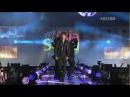 [1080p HD] Kim Hyun Joong Do You Like That Lucky Guy at A$|@ $0ng Fe$ |\/@l 120825