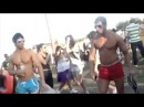 Zyzz Story of the legacy