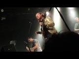 Two Door Cinema Club - Gameshow (LIVE DEBUT) (Boston 6-4-2016)