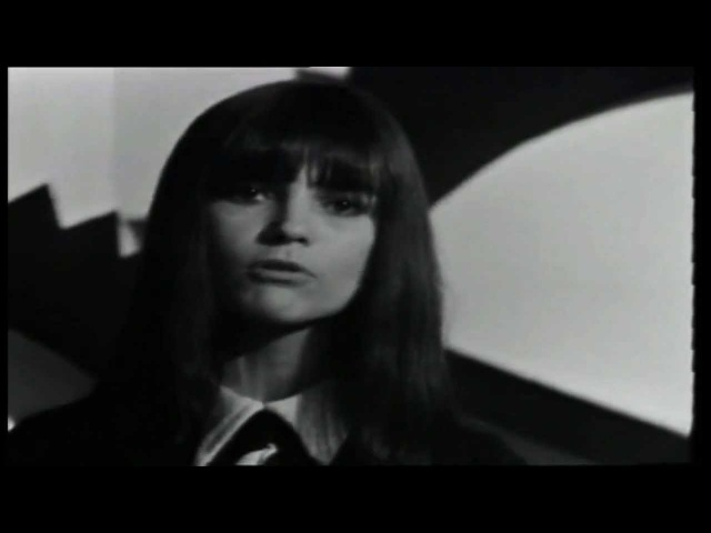 Chantal Goya J'ai Le Cœur En Joie J'ai Le Cœur En Peine 1967