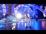 Kajagoogoo &amp Limahl - The Never Ending Story - Sopot 2008