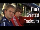 Leisure On The Lens: Tracksuits In The Movies