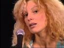 Джемма Халид - Дорогой длинною