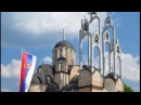 Ансамбль Ихтис - Наша вера видеоклип