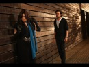 Amani Swissi Erga'Lohom Music Video أماني السويسي إرجعلهم