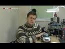 Радио Ликбез: Как выбрать место для установки антенны связи на автомобиле. Масса.