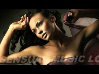 MIDNIGHT GAME -EROTIC CHILLOUT LOUNGE -Relaxing Romantic Sensual music