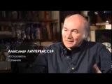 Вода  Новое измерение 2015 новые русские документальные фильмы 2015 смотреть онлайн