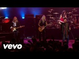 Lynyrd Skynyrd - Sweet Home Alabama - Live At The Florida Theatre 2015