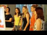 Евгений Хавтан и Sunny Side Singers
