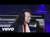 797. Yanni - Santorini (Live)