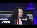 Yanni - Santorini (Live From the Pyramids in 1080p)