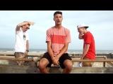 Jeremy Zucker - Pick It Up (feat. Daniel James)
