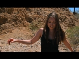 Могилы (2009)  The Graves (2009) ужасы