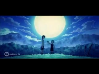 Русский Аниме Реп про Ророноа Зоро (Аниме Ван Пис) _ Rap do Zoro AMV (One Piece)